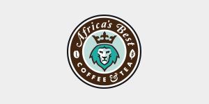 logo-africas-best-coffee-tea