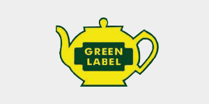 logo-green-label