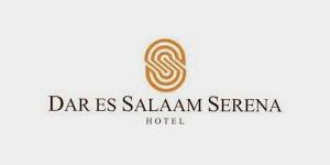 Customers_Dar-Serena