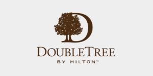 Customers_Double_Tree_Hilton