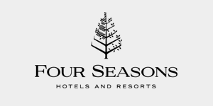 Customers_Four_Seasons