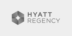 Customers_Hyatt_Regency