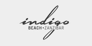 Customers_Indigo_Beach