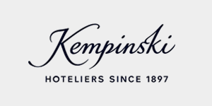 Customers_Kempinski