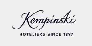 Customers_Kempinski