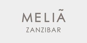 Customers_Melia_Zanzibar