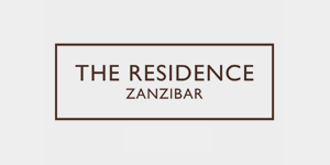 Customers_The_Residence