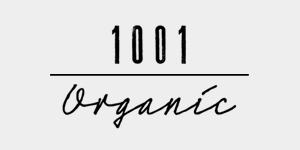 logo-1001organic