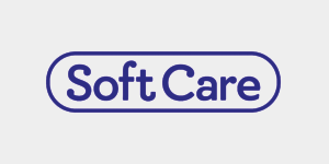 logo-diversey-soft-care