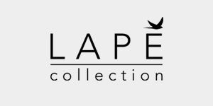 _logo-lape-collection