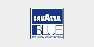 logo-lavazza-blue