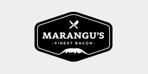 logo-marangus