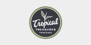 logo-tropical-treasure