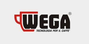 logo-wega-caffe