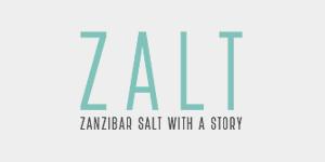 ZALT-Zanzibar-logo