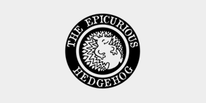 logo-the-epicurious-hedgehog